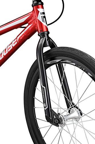 41dQpQE ytL 20 Best BMX Bikes [2020]