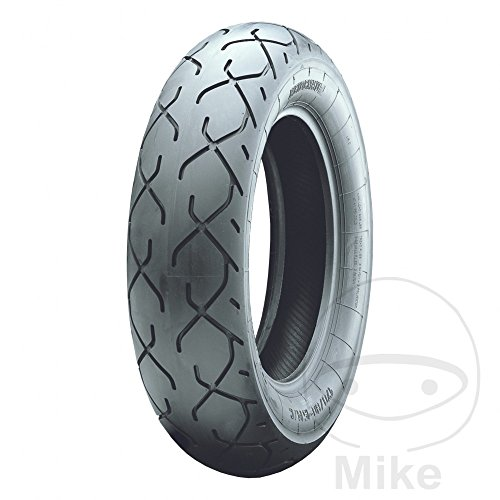 Heidenau 11130006-130/90/R15 66S - E/C/73dB - Neumáticos para todo el año