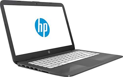 Compare HP Stream 14-ax030wm 14in (14-cb112) vs other laptops