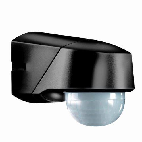 ESYLUX EM10015519 Bewegungsmelder RC230i schwarz