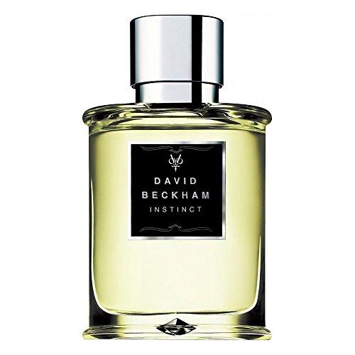 David Beckham Instinct Perfume Hombre de David Beckham 50 ml EDT Spray