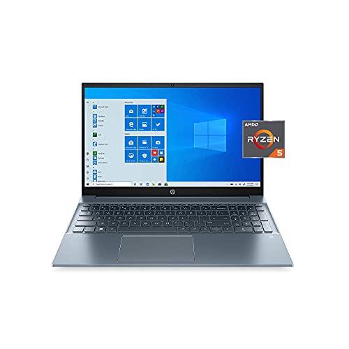 Laptop Hp Pavilion marca HP