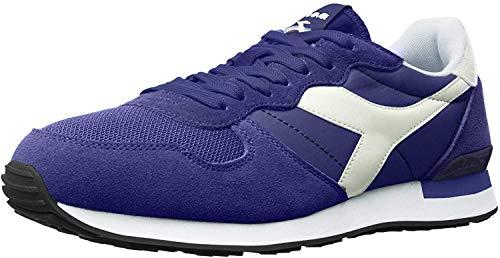 Diadora - Sneakers Camaro für Mann und Frau (EU 44)