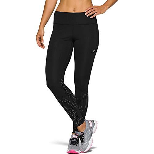 ASICS Night Track Women's Hardlopen Panty - SS20