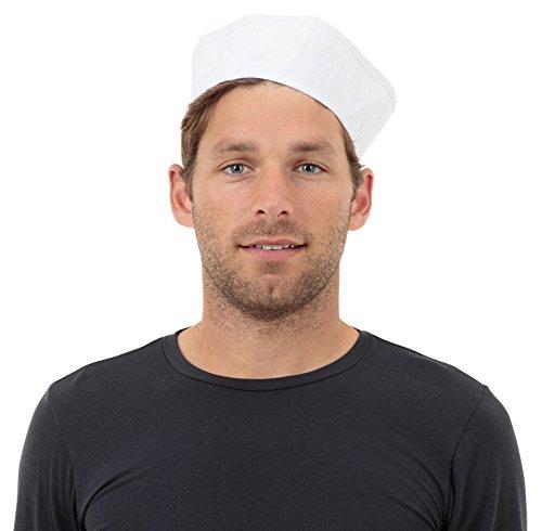 Bristol Novelty Bh030 Doughboy Chapeau, taille unique