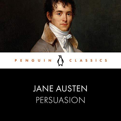 Persuasion Titelbild