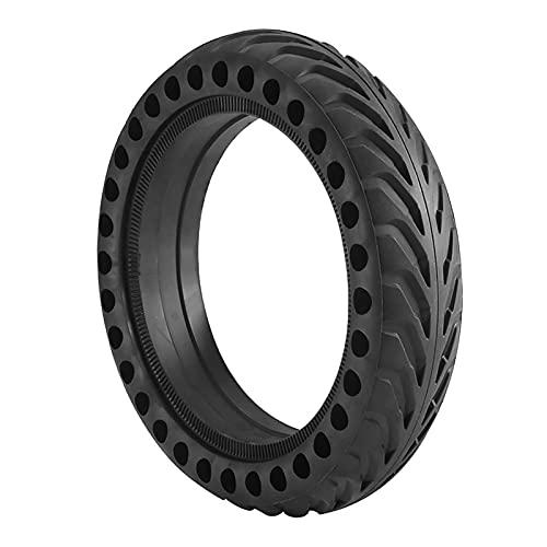 Neumáticos para patinetes eléctricos, Neumáticos para patinetes, Neumáticos para patinetes eléctricos Neumáticos de caucho macizo Neumáticos para patinetes eléctricos Neumáticos Neumáticos huecos