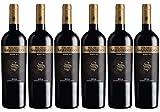 Solar de Samaniego Vino Tinto Reserva 2014. D.O.CA. Rioja Alavesa. Caja de 6 botellas x 75cl…