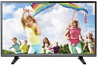Best westinghouse 16 lcd tv Reviews