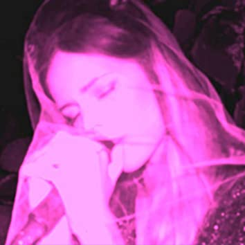 I Live At Night (Live At Night Version)