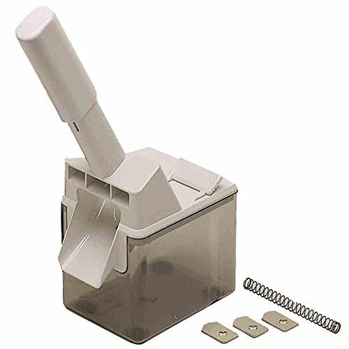 Leifheit Bohrmaschine