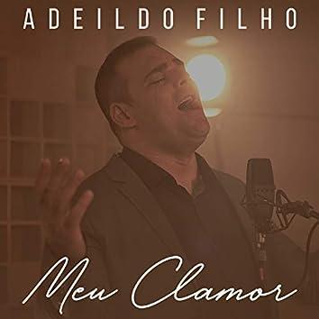 Meu Clamor