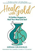 Heal with Gold
