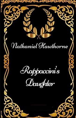 Rappaccini's Daughter Illustrated