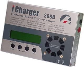 ProgressiveRC iCharger 208B
