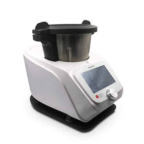 Silvercrest - Tabla deslizante para robot de cocina Silvercr