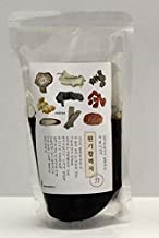 Ready-to-drink Korean Herbal Vitali-Tea, vitality and Anti-Aging Benefits with All Natural Ingredients
