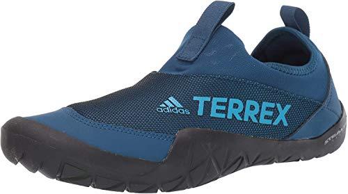 Adidas Outdoor Men's Terrex CC Jawpaw 2 Slip-on Water Shoes