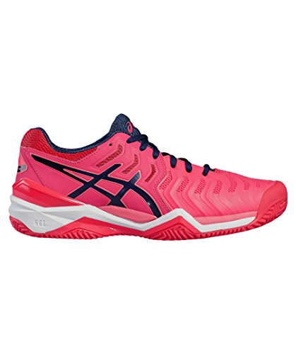 Asics Gel Resolution 7 Clay 40,5