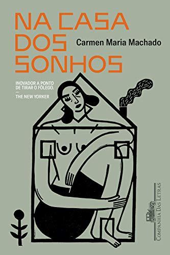 Na casa dos sonhos (Portuguese Edit…