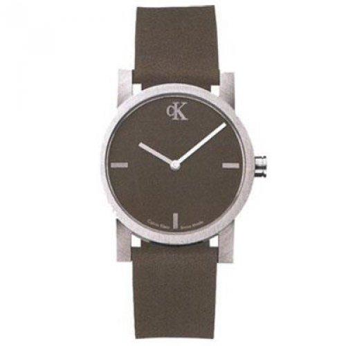 Reloj - Calvin Klein - para Unisex - K7111.65