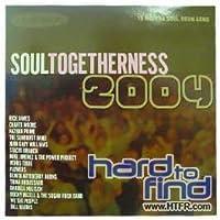 Soul Togetherness 2004 [12 inch Analog]