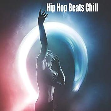 Hip Hop Beats Chill