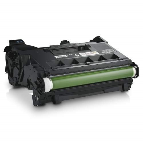 Dell Drum Unit 85000 Pages H815dw/S2810dn/S2815dn, CV60J (H815dw/S2810dn/S2815dn)