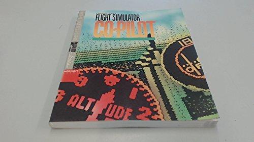Flight Simulator Co-pilot (The Flight simulator co-pilot series)