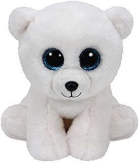 Ty Beanie Babies Arctic - Polar Bear