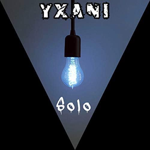 YXani
