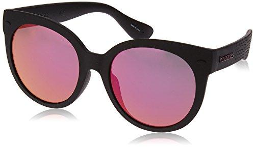 HAVAIANAS - Gafas de sol para mujer, modelo NGOLDNHA/L