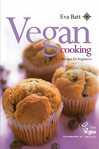VEGAN COOKING