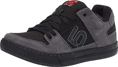 Five Ten Freerider Black/Grey Five/Red 9 D (M)