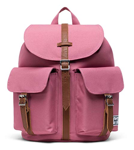 Herschel Backpack Dawson XS Heather Rose