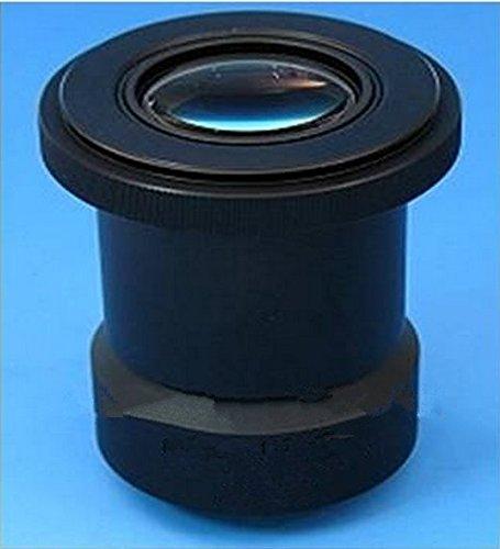 gowe Nueva 0,75x CCD de relé para Leica/Zeiss microscopios.