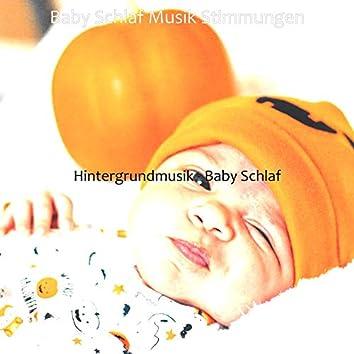 Hintergrundmusik - Baby Schlaf