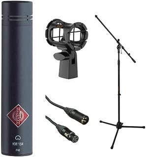 Best neumann km 184 microphone Reviews