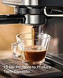 Zoom IMG-1 sboly macchina per espresso caff