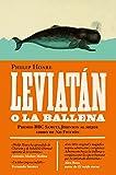 Leviatán o la ballena (Ático Bolsillo)