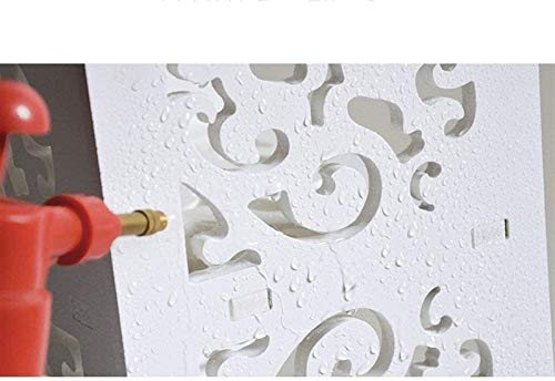 Estante de zapatos Zapatero familia sencilla y práctica de zapato del zapatero cremallera vertical Caja de almacenamiento simple de la economía doméstica de ahorro de espacio dormitorio Balcón de zapa