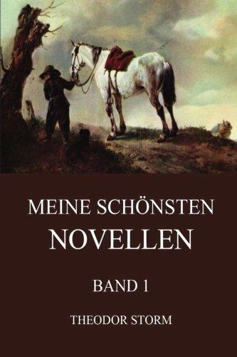 Meine schönsten Novellen, Band 1