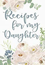 Best for my daughter book Reviews