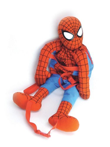 Marvel Spider-Man 24\