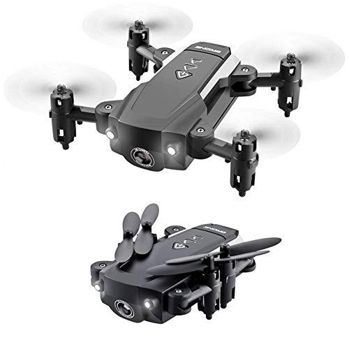dron de bolsillo fabricante ZHCJH