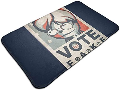 Beets The Waldo Moment Hilary Clinton...