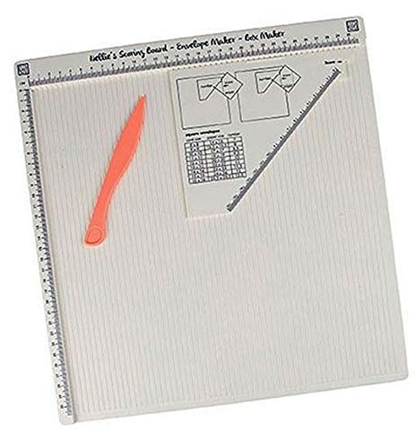 Nellie`s Choice 2 Magnets For Stamping Buddy Pro STBM001