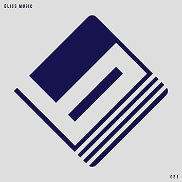 Bliss Music, Vol.21