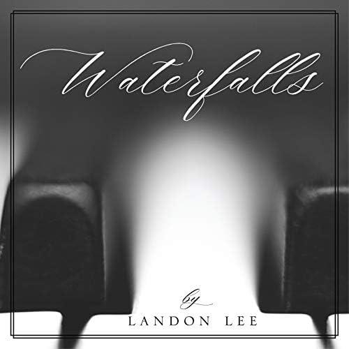 Landon Lee
