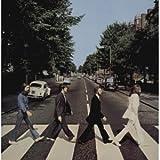 Abbey Road [Stereo] (Vinyl) Parlophone UK Pressing